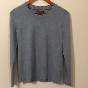 Merino L Banana Republic sweater